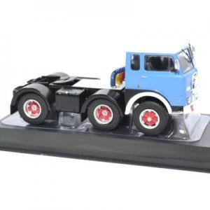 Fiat 690 t1 1961 tracteur semi ixo 1 43 autominiature01 ixott051 3