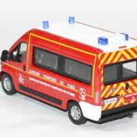 Fiat ducato pompier bspp 1 43 bburago autominiature01 3