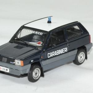 Fiat panda 4x4 carabinieri 1983 brumm 1 43 autominiature01 1