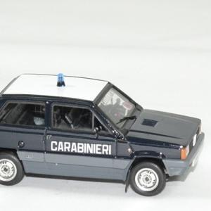 Fiat panda 4x4 carabinieri 1983 brumm 1 43 autominiature01 3