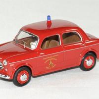 Fiat pompier 1100 1956 rio 1 43 autominiature01 1