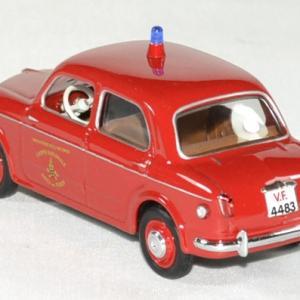 Fiat pompier 1100 1956 rio 1 43 autominiature01 2
