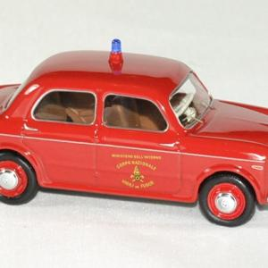 Fiat pompier 1100 1956 rio 1 43 autominiature01 3