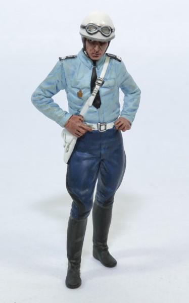 Figurine policier motocycliste flm 1 18 autominiature01 118036p1 1