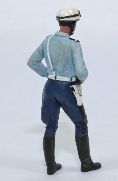 Figurine policier motocycliste flm 1 18 autominiature01 118036p1 2