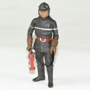 Figurine pompier jean luc flm 1 18 autominiature01 1