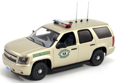 first-response-chevy-chevrolet-tahoe-missouri-state-police-2011-cahmpagne-www-autominiature01-com-fr-tah-105-2.jpg