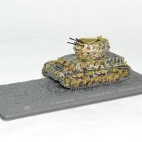 Flakpanzer iv 1945 belgique 1 72 solido autominiature01 1