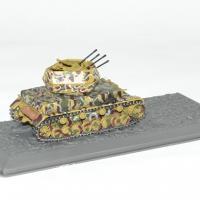 Flakpanzer iv 1945 belgique 1 72 solido autominiature01 2