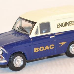 Ford anglia boac 1 43 oxford autominiature01 com 1