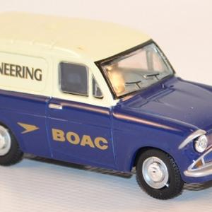 Ford anglia boac 1 43 oxford autominiature01 com 3