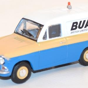 Ford anglia bu airways 1 43 oxford autominiature01 com 1