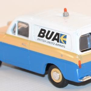 Ford anglia bu airways 1 43 oxford autominiature01 com 2
