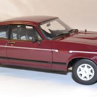 Ford capri mk2 2 8 injection 1982 norev 1 18 autominiature01 com 3