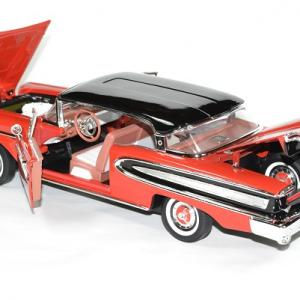 Ford edsel citation 1 18 whitebox autominiature01 4