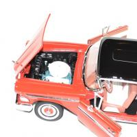 Ford edsel citation 1 18 whitebox autominiature01 5