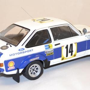 Ford escort rs 1800 safary 1977 vatanen sunqtar 1 18 autominiature01 2