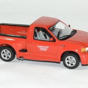 Ford f 150 fast and furious 1999 greenlight 1 43 autominiature01 3