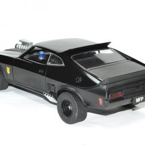 Ford falcon mad max 1979 poursuit 1 18 greenlight autominiature01 2
