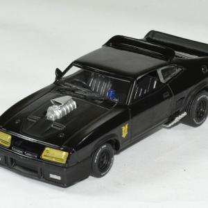Ford falcon xb 1973 mad max 1979 greenlight 1 43 autominiature01 1