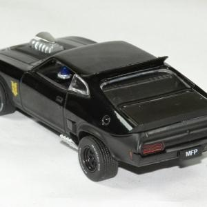 Ford falcon xb 1973 mad max 1979 greenlight 1 43 autominiature01 2