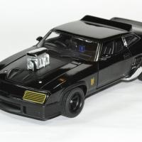 Ford falcon xb gt 1973 mad max 1 24 greenlight collectibles autominiature01 1