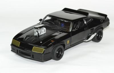 "Ford Falcon XB GT 1973 ""Mad max - last of the V8 interceptor - 1979"""