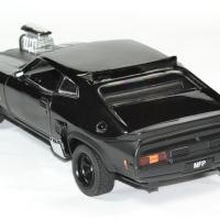 Ford falcon xb gt 1973 mad max 1 24 greenlight collectibles autominiature01 2