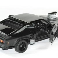 Ford falcon xb gt 1973 mad max 1 24 greenlight collectibles autominiature01 3