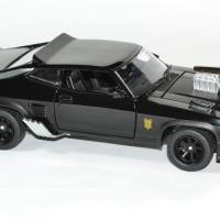 Ford falcon xb gt 1973 mad max 1 24 greenlight collectibles autominiature01 4