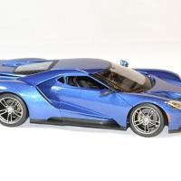 Ford gt 2017 maisto 31384 1 18 autominiature01 4