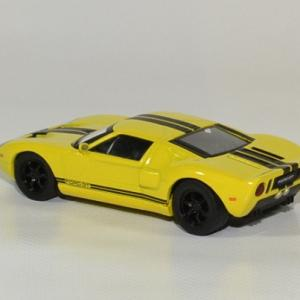Ford gt 40 solido 1 43 autominiature01 2