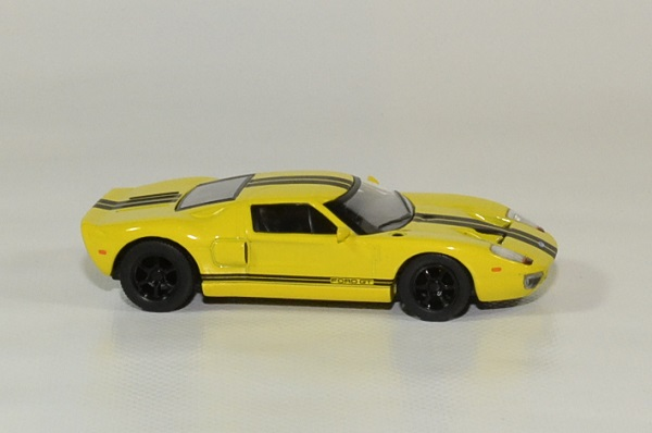 Ford gt 40 solido 1 43 autominiature01 3