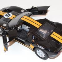 Ford gt concept 1 24 motor max autminiature01 com mom73775bk 3