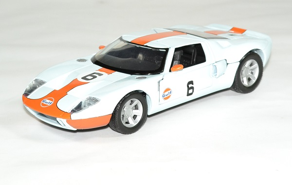 Ford gt gulf 1 24 motor max autominiature01 1