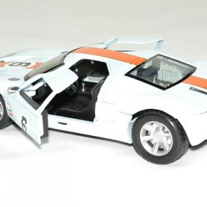Ford gt gulf 1 24 motor max autominiature01 2