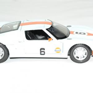 Ford gt gulf 1 24 motor max autominiature01 3