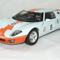 Ford gt gulf 6 motor max 1 12 79639 autominiature01 1