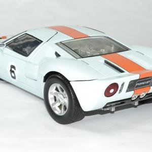 Ford gt gulf 6 motor max 1 12 79639 autominiature01 2