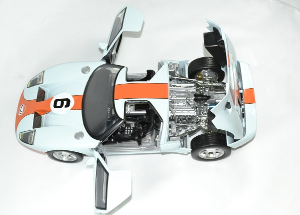 Ford gt gulf 6 motor max 1 12 79639 autominiature01 4
