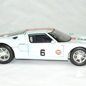 Ford gt gulf 6 motor max 1 12 79639 autominiature01 5
