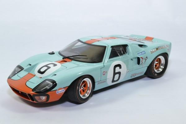 Ford gt40 mk1 mans 1969 1er ickx solido 1 18 autominiature01 1803003 1