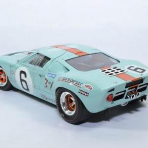 Ford gt40 mk1 mans 1969 1er ickx solido 1 18 autominiature01 1803003 2