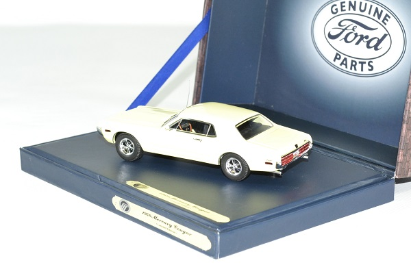 Ford mercury 1968 cougar 1 43 gfp autominiature01 2