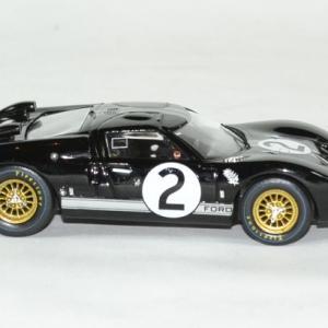 Ford mkii mans 1966 mclaren 1 43 ixo autominiature01 3