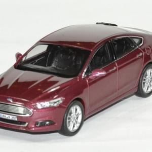 Ford mondeo 2014 norev 1 43 autominiature01 1