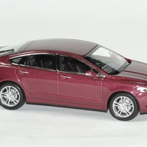 Ford mondeo 2014 norev 1 43 autominiature01 3