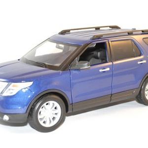 Ford motormax explorer xlt 2015 1 18 autominiature01 1