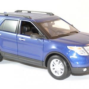 Ford motormax explorer xlt 2015 1 18 autominiature01 4