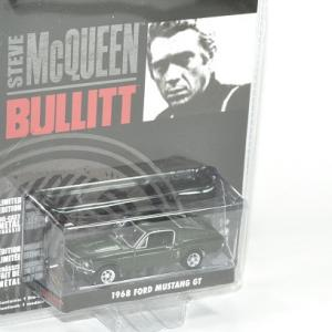 Ford mustang 1968 bullit 1 64 greenlight autominiature01 1